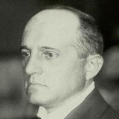Жуковский С. Ю.