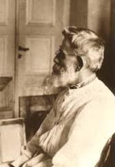 Занковский И. Н.