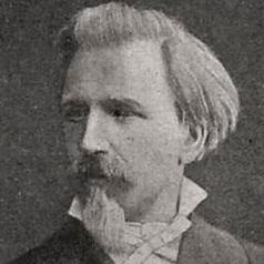 Лагорио Л. Ф.