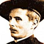 Васильковский Сергей Иванович
