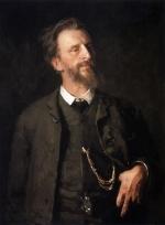 Мясоедов Григорий Григорьевич