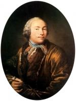Аргунов Иван Петрович
