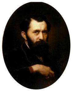 Перов В. Г.
