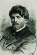 Рябушкин Андрей Петрович