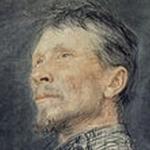 Архипов (Пыриков) Абрам Ефимович