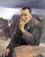 Гуркин Григорий Иванович