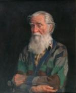 Грицай Алексей Михайлович