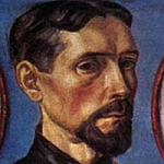 Чернышев Николай Михайлович