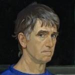 Жилинский Дмитрий Дмитриевич