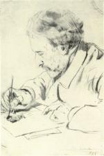 Трутовский Константин Александрович