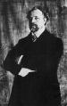 Бакшеев Василий Николаевич