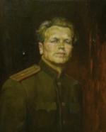 Кривоногов Петр Александрович