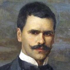 Сычков Ф. В.