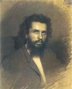 Кошелев Николай Андреевич