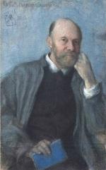 Милорадович Сергей Дмитриевич