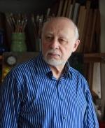 Брусилов Александр Владимирович