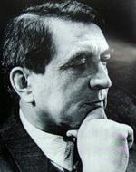 Забелин Вячеслав Николаевич