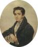 Гагарин Григорий Григорьевич