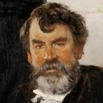 Сорокин Евграф Семенович