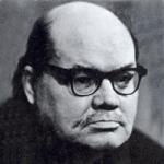 Цыплаков Виктор Григорьевич