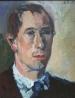 Почиталов Василий Васильевич
