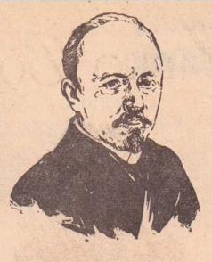 Касаткин Н. А.
