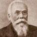 Верещагин Василий Петрович