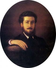 Пукирев В. В.