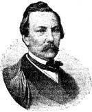 Коцебу Александр Евстафьевич
