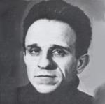 Ткачев Алексей Петрович
