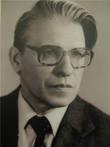 Ткачев Сергей Петрович